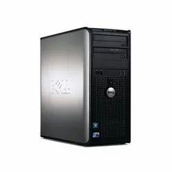Dell Optiplex 780 Core 2 Duo E8400 CPU