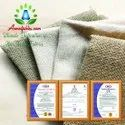 Non Woven Needle Punch Felt Fabric For Air Filter