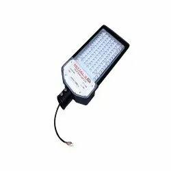 100W LED Street Lights Lens