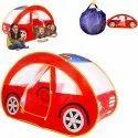 Popup Car Ball Pool Tent (PE 186)