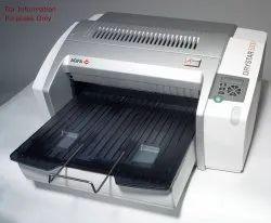 AGFA X Ray Printer