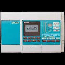 Vesda Laser Scanner - VLS