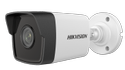 Hikvision Ip Cctv Camera