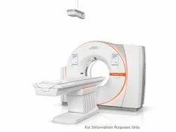 Siemens CT Scan Tubes Dual Slice, For Hospital