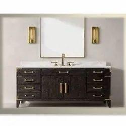Modular Furniture Design Service