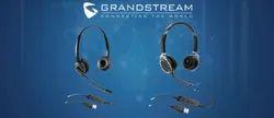 Grandstream GRP2602 & GRP2602W