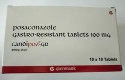 Candipoz-GR Tablet