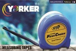 First Choice 3mtr Tapes