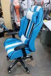SF_Gaming Chair_011