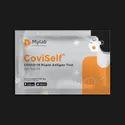 coviself Rapid Antigen Test Kit