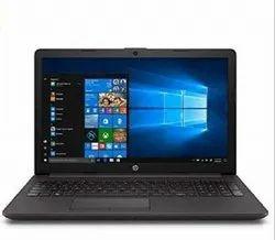 HP 250 G8 Laptop 3d3j2pa (ci3-1005g1, 4gb Ram, 1tb Hdd, Windows 10)