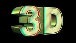 2D,3D 3D Video for Pharmaceutical Companies, in Pan India