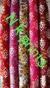 Jaipuri Printed  NK prints Cotton Nighty Running Fabric