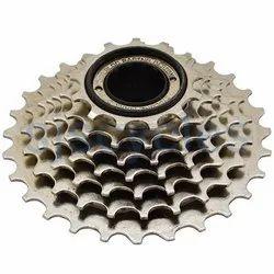 Freewheel 7 Speed