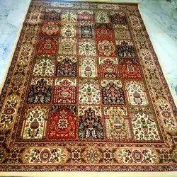 彩色地毯染料化工粉末,适合纺织行业,棉花,25公斤