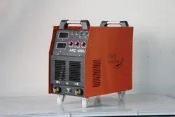 Arc 400 IJ Welding Machine