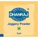 5g Jaggery Powder