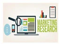 Online Market Research Companies In Delhi