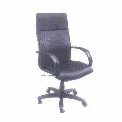Moss 008 Executive Chair