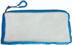 Pencil Pouch Bag