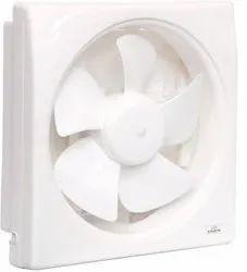 Ventilation Fans - 150, 200 & 250 Mm