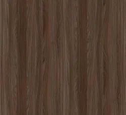 Brown Door Laminate Paper, Thickness: 70 Gsm