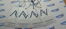 Buy clothing tags