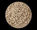 Zeolite Molecular Sieves Oxygen Grade