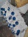 London Cotton Mops 300GRAM