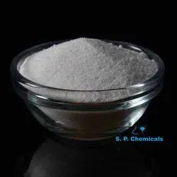 Potassium Metabisulphite Industrial Food Grade