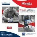 Wypall L20 Wiper, 7300