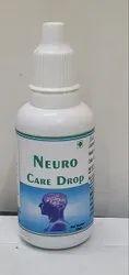 Neuro Care Drops