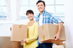 House Shifting Household Relocation Service, Local