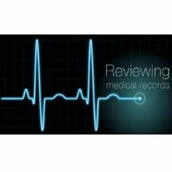 Review Of Medical Records Services