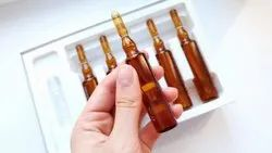 Enoxaparin 40 mg/0.4 ml Injection