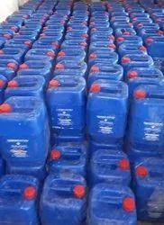 Phosphoric Acid 85% Food Grade Make Nirma Ltd
