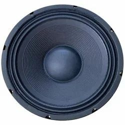 SF-15LF500 Professional PA Speakers