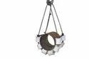 Pipe Lowering Cradle Single String