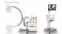Siemens Cios Fusion C Arm Machine