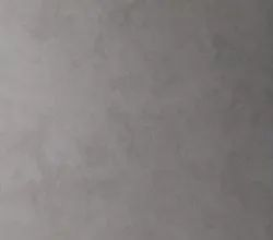 Ceramic Grey 3D Wall Tiles, Thickness: 10 mm