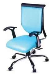 Style Mb Chair