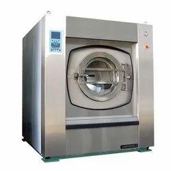 Industrial Garments Washing Machine