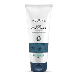 Vestige Assure Hair Conditioner 75g