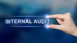 15 Days Internal Audit, Client's Place