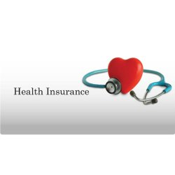 Medical Insurance Service, Annually, 1 Year