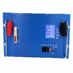 ATC48-200 Rechargeable Lithium Ion Battery