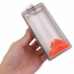 Invacare Hepa  Air Inlet Filter