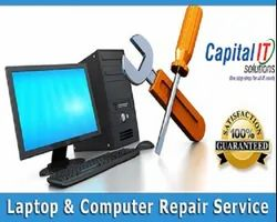 Computer Laptop Sales And Services, Pune