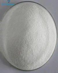 Potassium Metabisulphite Pure Grade