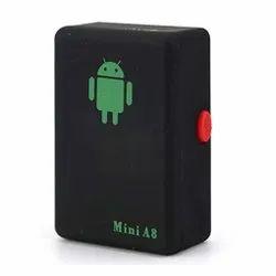 Mini A8 Sim Bug Spy Voice Recorder